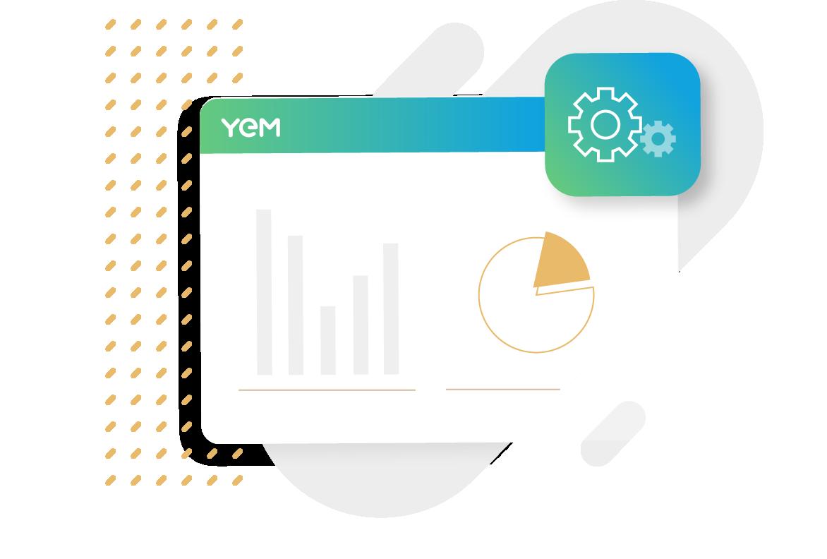 Yem-energy-home-benefice-3