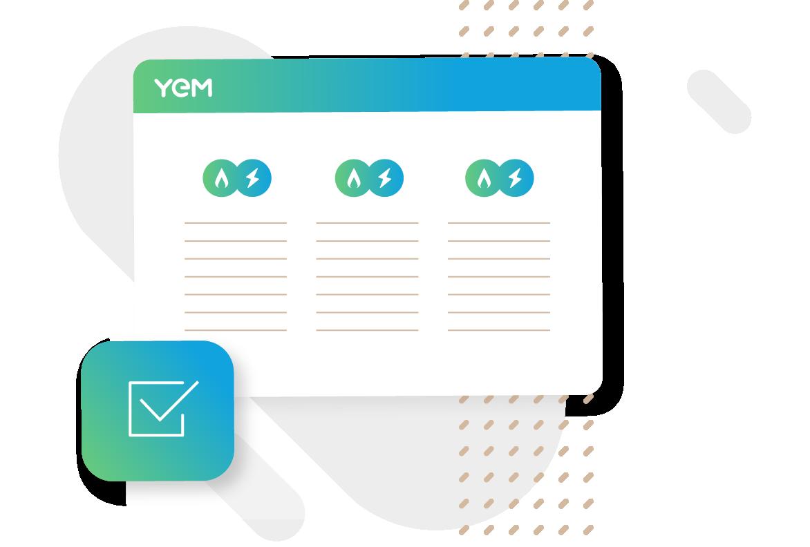 Yem-energy-home-benefice-4