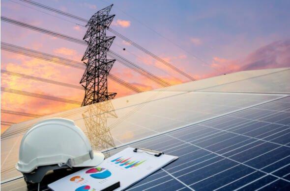 New Normal: come cambieranno le scelte energetiche