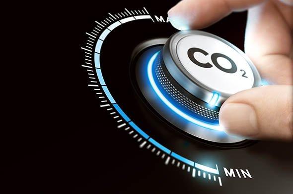 Energia rinnovabile, mix energetico e spinta green europea