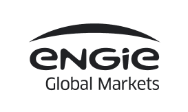 ENGIE_global_markets_solid_BLUE_RGB2