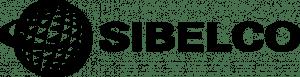 sibelco_logo 1
